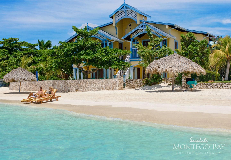 Filed under destination wedding jamaica sandals resorts