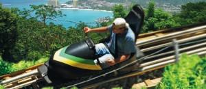 Bobsledding_Jamaica_Honeymoon