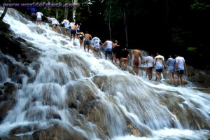 Dunns_River_Falls_Jamaica_Honeymoon