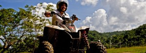 ATV_Jamaica_Honeymoon