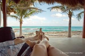 Honeymoon Travel_Vacation Photo Tips_Travel Agent