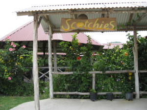 Scotchies, Jamaica, Travel Agent, Honeymoon, Destination Weddings