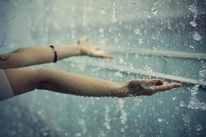what to do if it rains on your honeymoon, honeymoons, destination weddings
