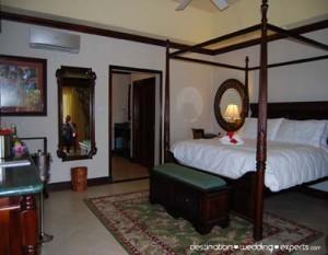 sandals-montego-bay-butler-suite