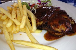 sandals-montego-bay-jamaica-jerk-chicken