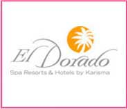 El-Dorado-destination-wedding-honeymoons