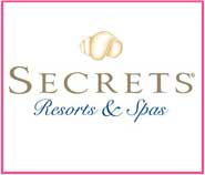 Secrets-Resorts-Destination-Wedding-Honeymoons