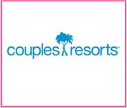 couples-destination-weddings-honeymoons