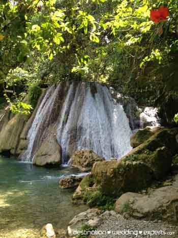reach-falls-jamaica-dry-season