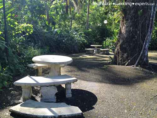reach-falls-jamaica-picnic-area