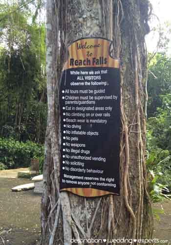 reach-falls-jamaica