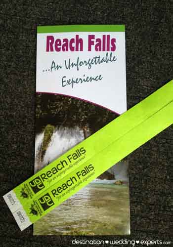 reach-falls-port-antonio-jamaica