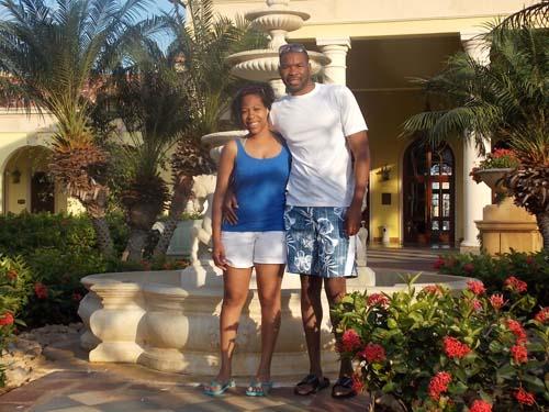 cosby-honeymoon-destination-wedding-experts