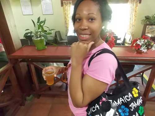 cosby-honeymoon-jamaica-appleton-tour