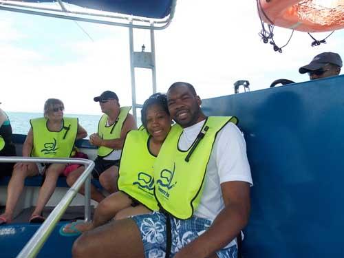 cosby-honeymoon-jamaica-sandals-resorts