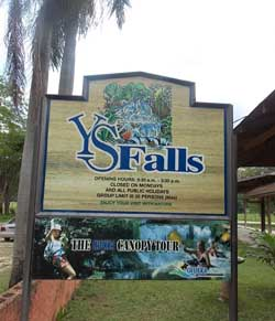 cosby-honeymoon-jamaica-ys falls-tour