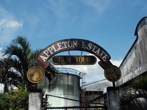 cosby-jamaica-honeymoon-appleton-estate