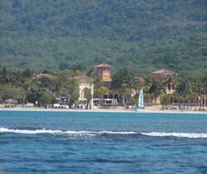 sandals-whitehouse-honeymoon-jamaica