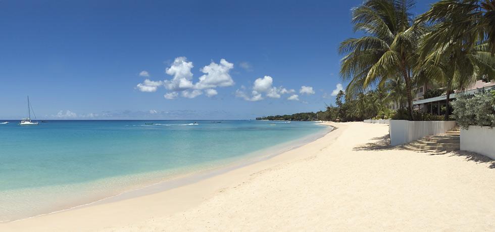 Destination Spotlight Barbados Honeymoons Weddings