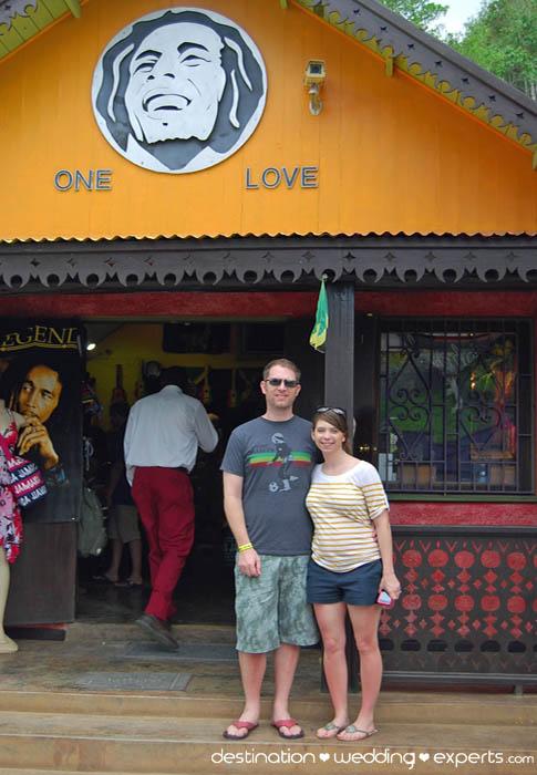 honeymoon excursions-bob marley tours-jamaica-honeymoons-destination weddings