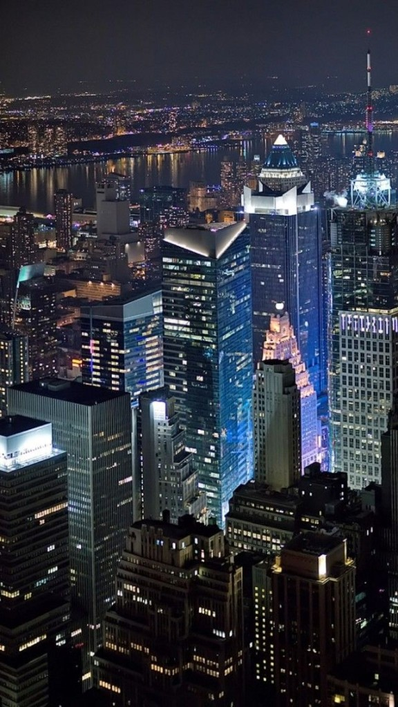 new-york-city-bachelorette-party