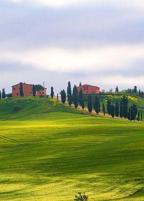 tuscany-italy-honeymoon