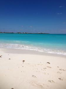 exuma-beach