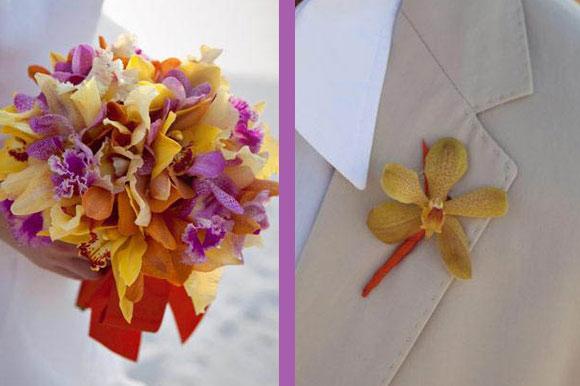 paradise-theme-wedding