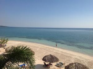 white-house-jamaica-beach