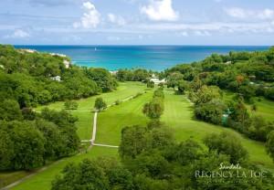 Sandals Regency LaToc St Lucia Golf Course-Destination-Wedding-Experts.com
