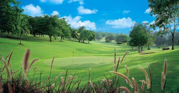 Sandals-Free-Golf-Grande-Riviera-Ocho-Rios-Jamaica