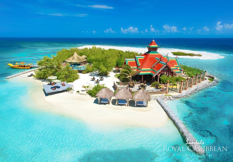Sandals-Royal-Caribbean-Resort-Private-Island-09-Wedding-on-a-Private-Island