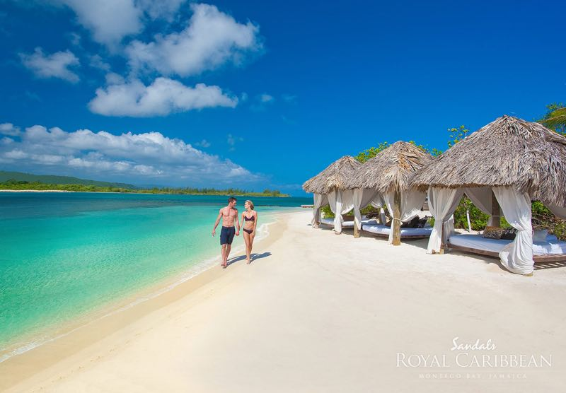 Sandals-Royal-Caribbean-Resort-Private-Island-15-Wedding-on-a-Private-Island1