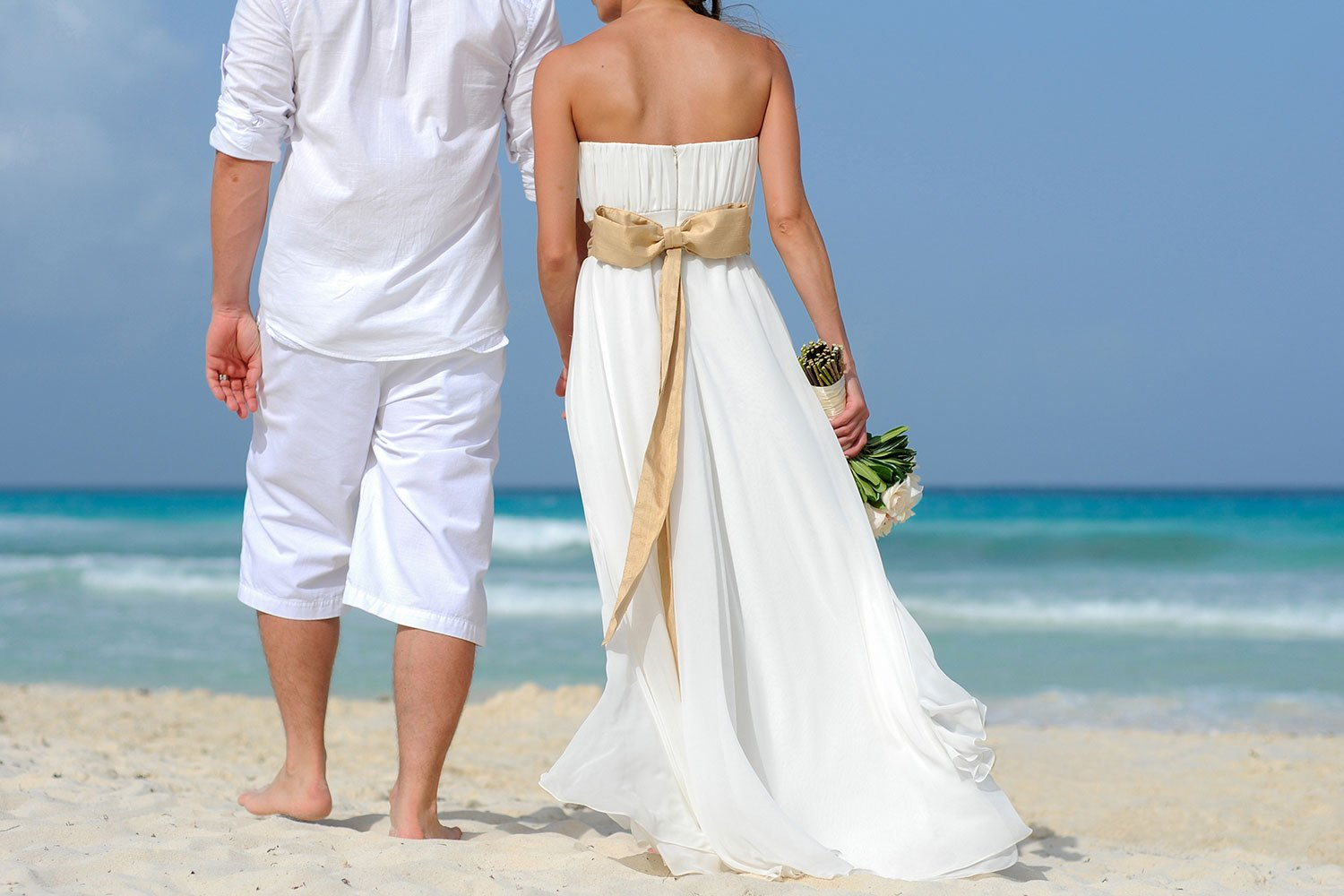destination Weddings planning columbia sc | destination-wedding-experts.com