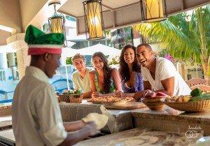 Top Caribbean Resorts - Sandals Ochi Beach Resort