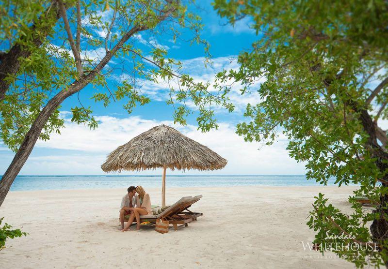 Top Caribbean Resorts - Sandals Whitehouse European Village & Spa-07