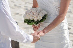 Sandals WeddingMoons - Destination-Wedding-Experts.com | planning a destination wedding