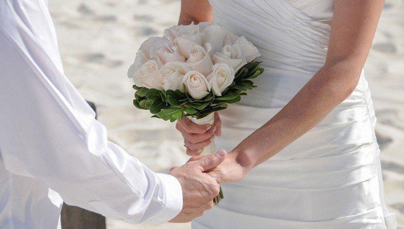 Sandals WeddingMoons - Destination-Wedding-Experts.com   planning a destination wedding