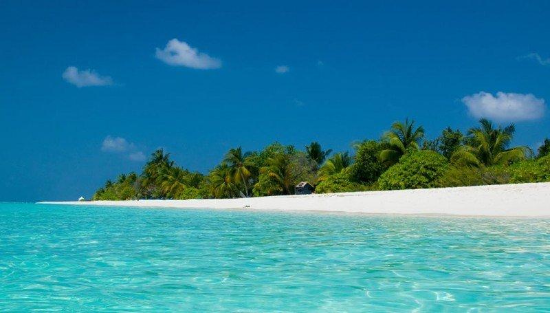 Destination Wedding and Honeymoon Planning | Travel Agent