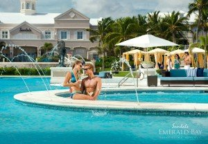 Which Sandals Resort - Sandals Emerald Bay Golf Resort and Spa | Destination-Wedding-Experts.com