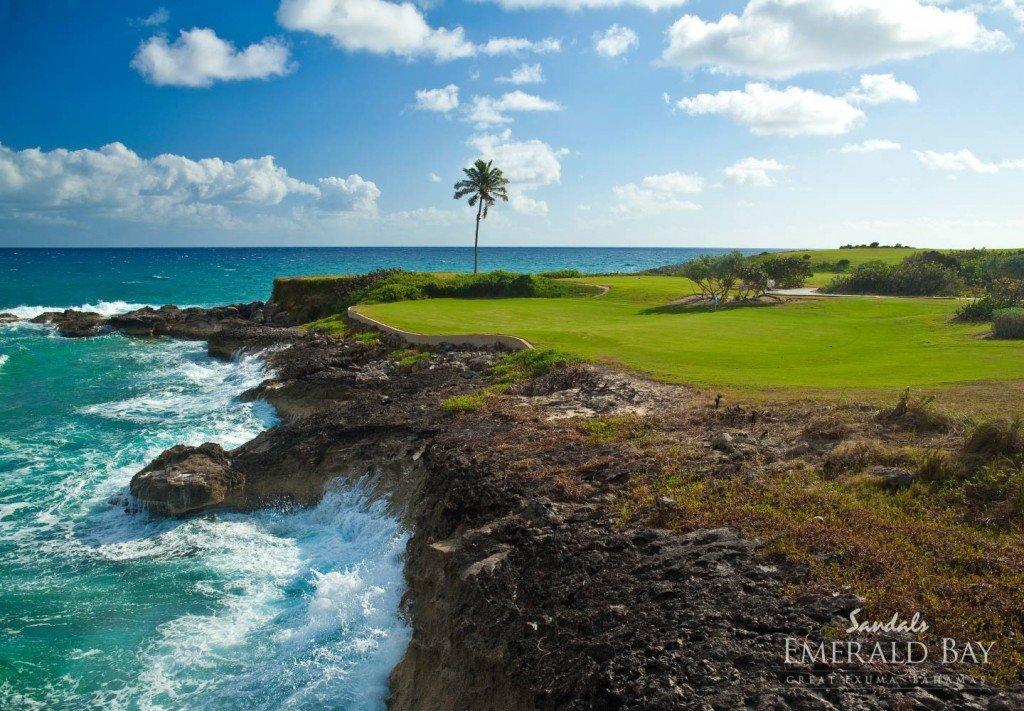 Which Sandals   Sandals Emerald Bay Golf Resort and Spa   Destination-Wedding-Experts.com
