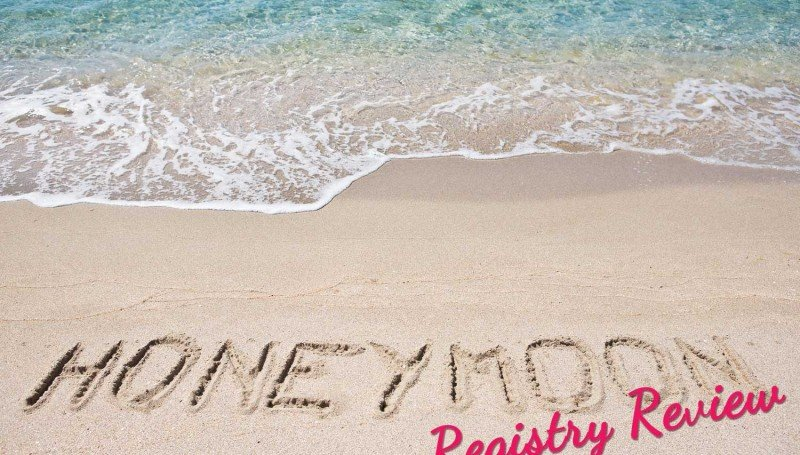 honeymoon-registry-review | Destination-Wedding-Experts | Honeymoon Travel Agent