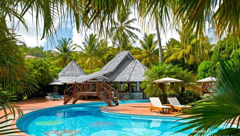 How to Get the Best Price at Sandals