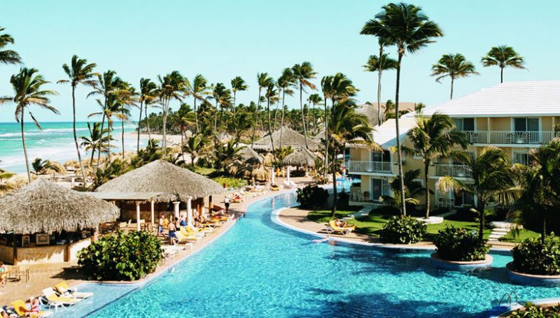 Why You Should Visit Excellence El Carmen of Punta Cana