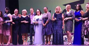 2017-Sandals-Award-Night