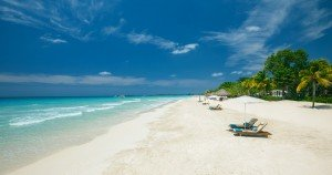 Beaches Negril 03