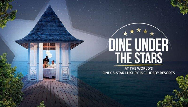Banner Dine Under 1200x628