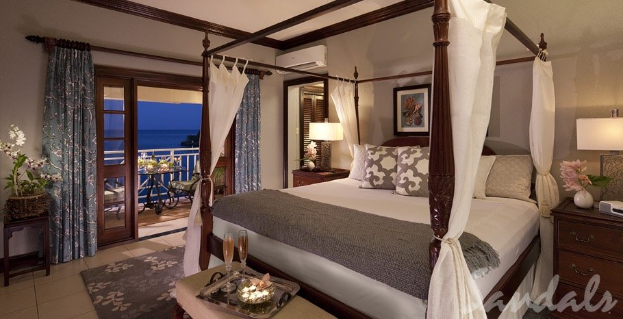 Oceanfront - All-Inclusive Resorts Promotions