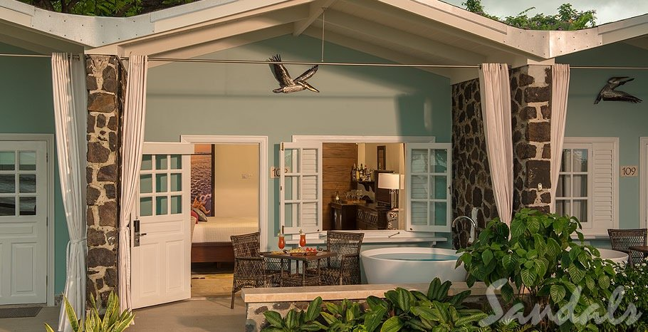 Sandals Resorts Promotions