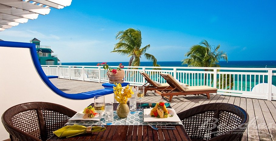 Beaches Resorts Deals